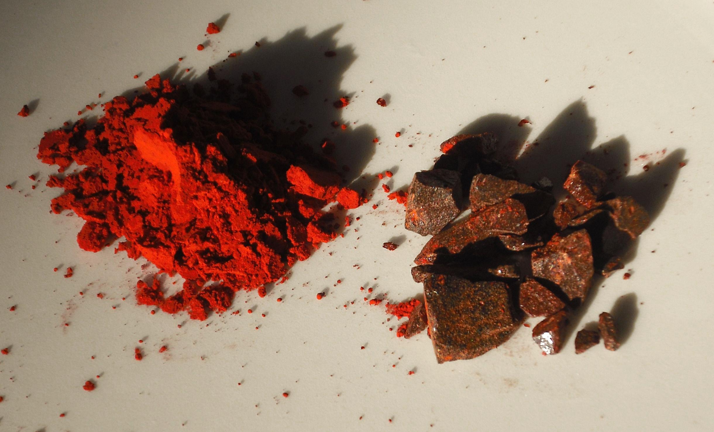 dragonsblood-tree-culinarywitch
