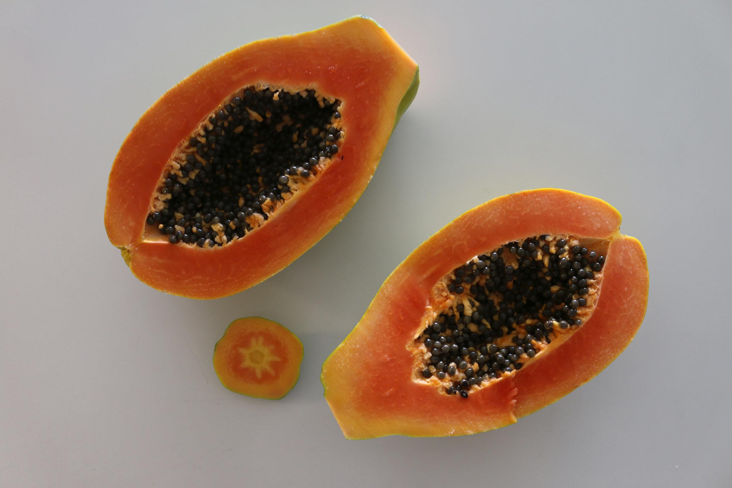 Digestive-Enzymes-Papaya-GourmandeSante