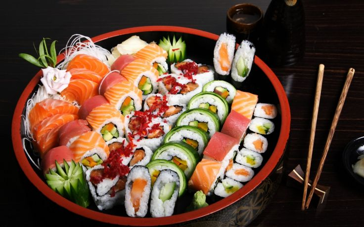 healthy-eating-habits-from-around-the-world-gourmandesante