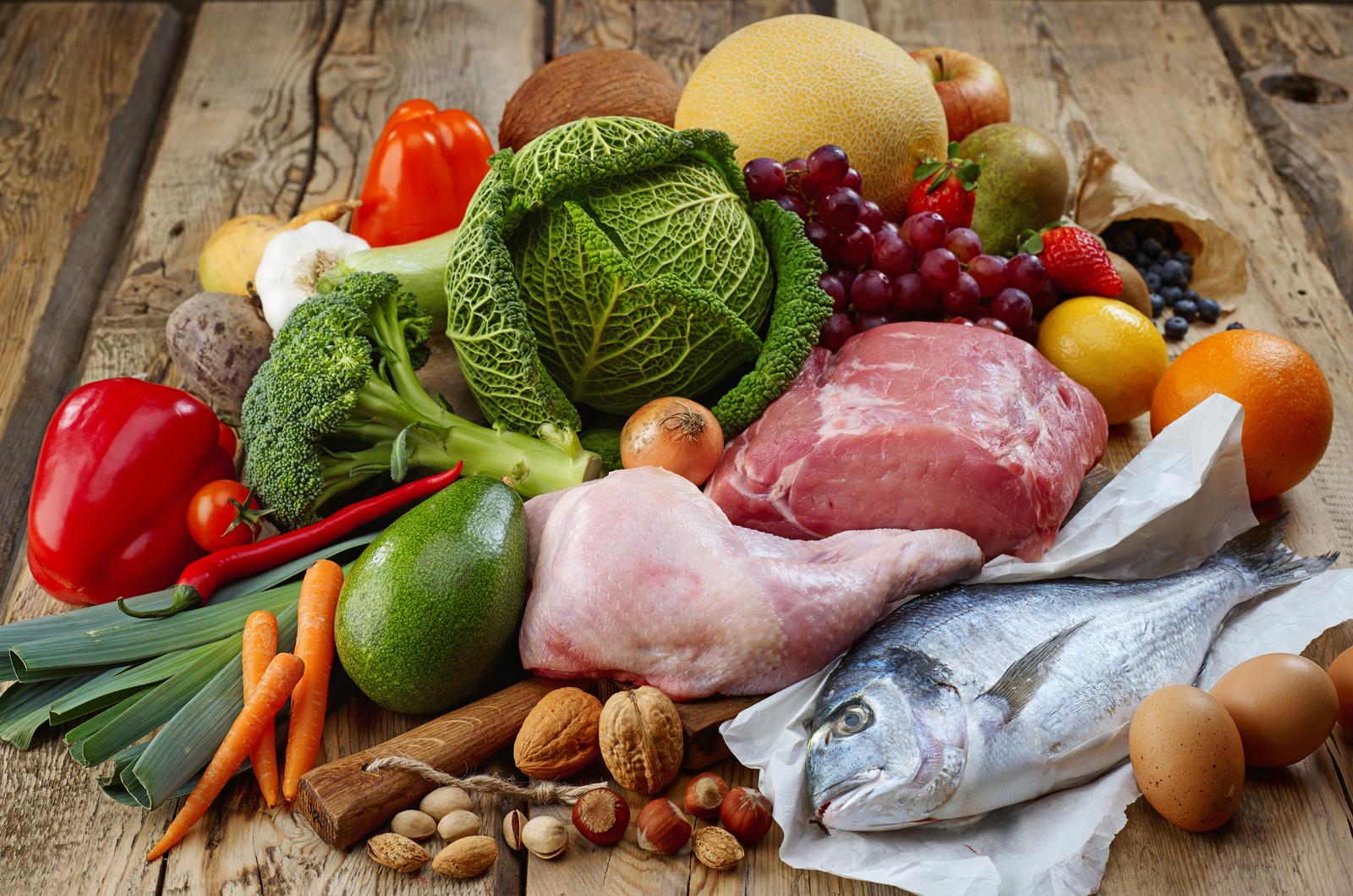 paleo-diet-doesnt-work-gourmandesante