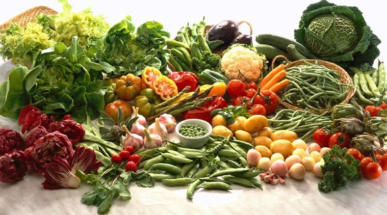 vegetarian-diet-changing-DNA-GourmandeSante