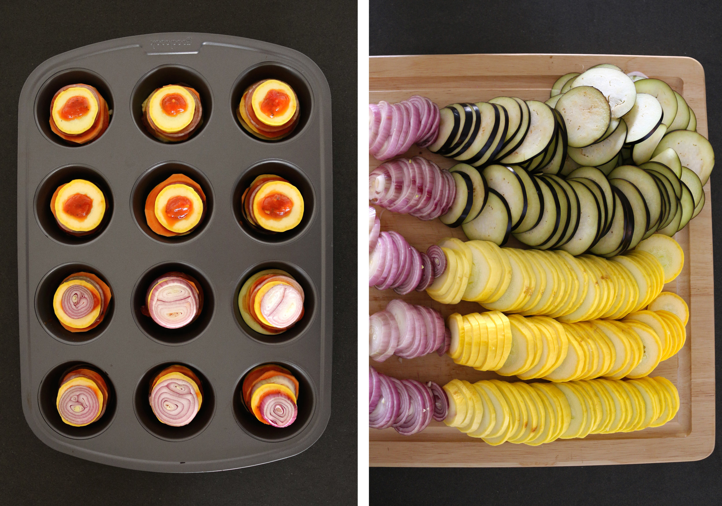ratatouille-towers-gourmandesante-recipe