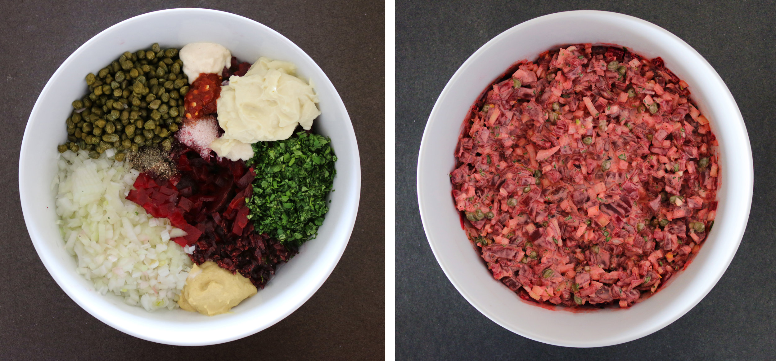 gourmandesante-beetroot-tartare-vegan-recipe