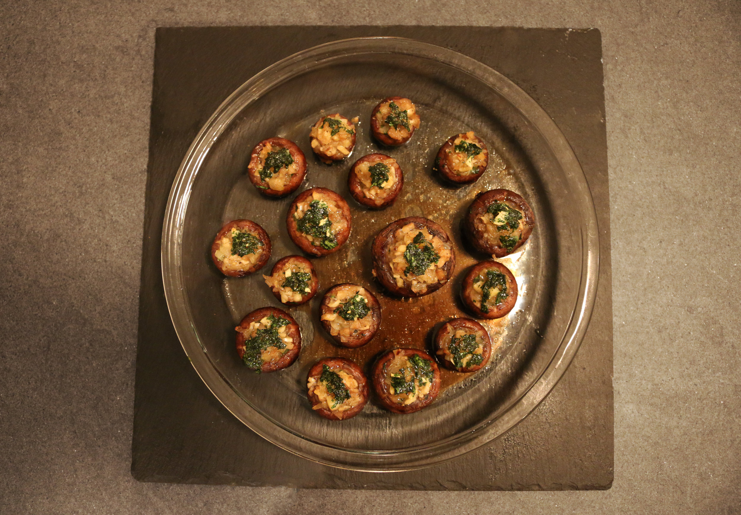 vegan-escargot-escarno-gourmandesante