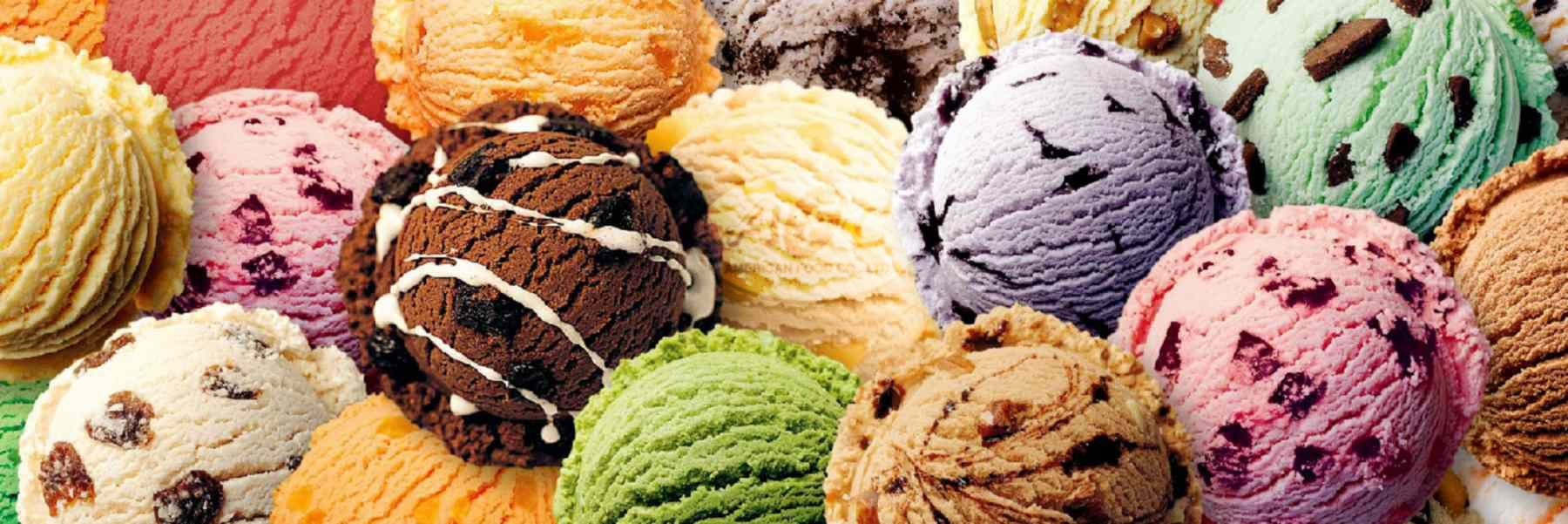 how-to-make-icecream-guide-gourmandesante