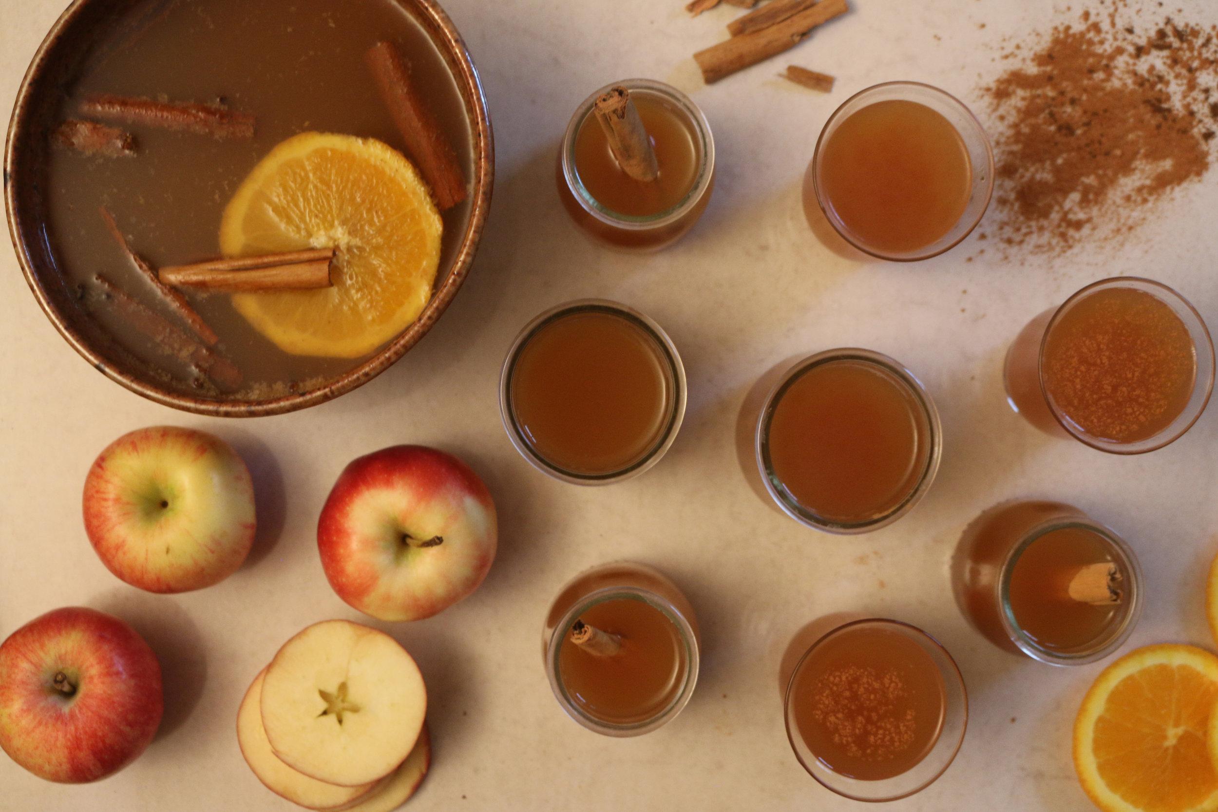 Mulled-cinnamon-cider-gourmandesante-ridersdigest