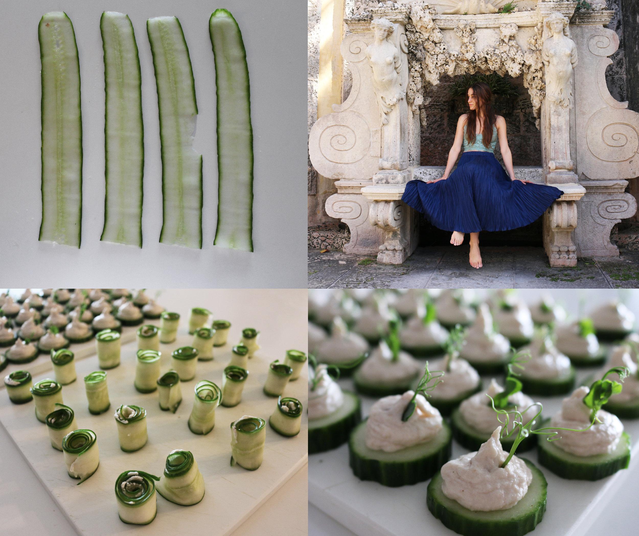 Cucumber-rolls-white-fish-bites-culinarywitch