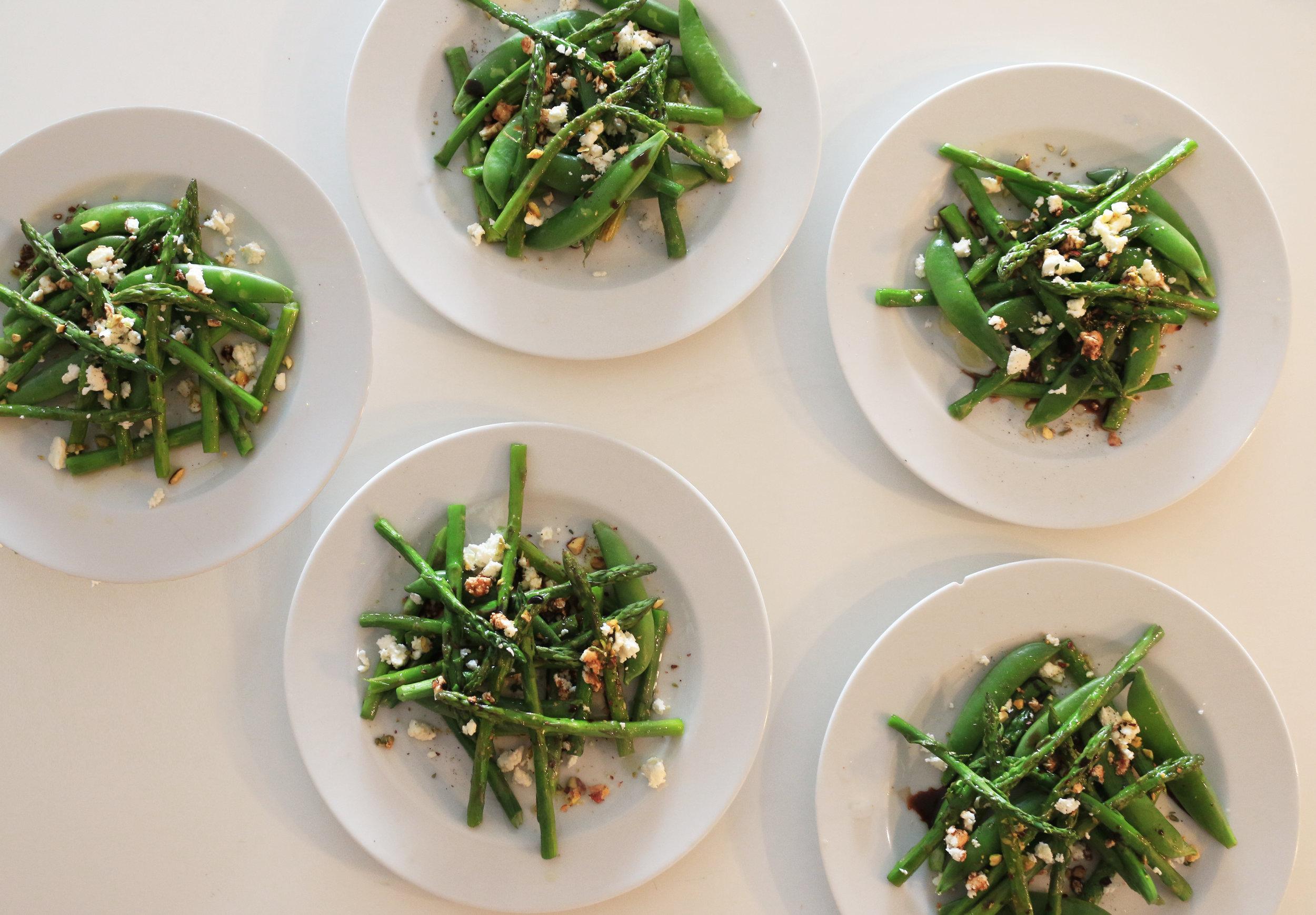 Sugarsnap-asparagus-salad-culinarywitch