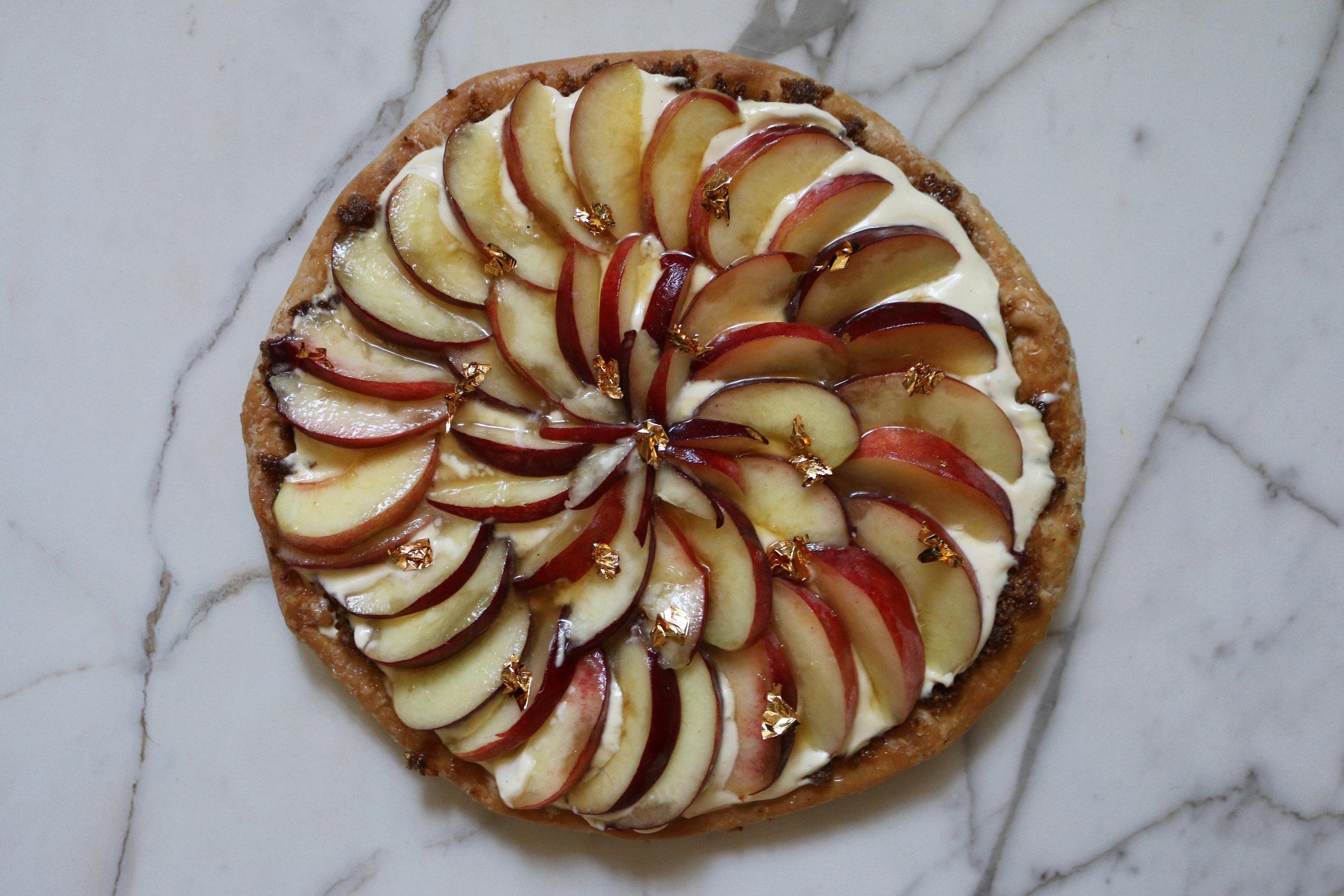 peach-rose-mascarpone-tart-culinarywitch