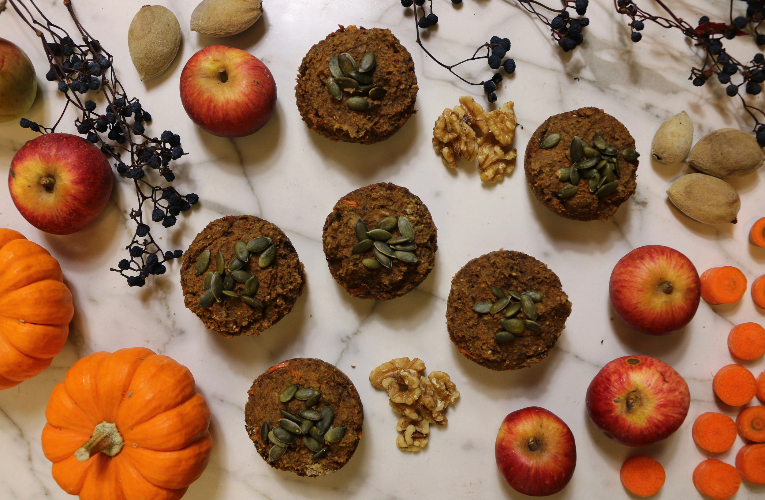Carrot-Spiced-Apple-Sauce-Muffins-culinarywitch.jpg