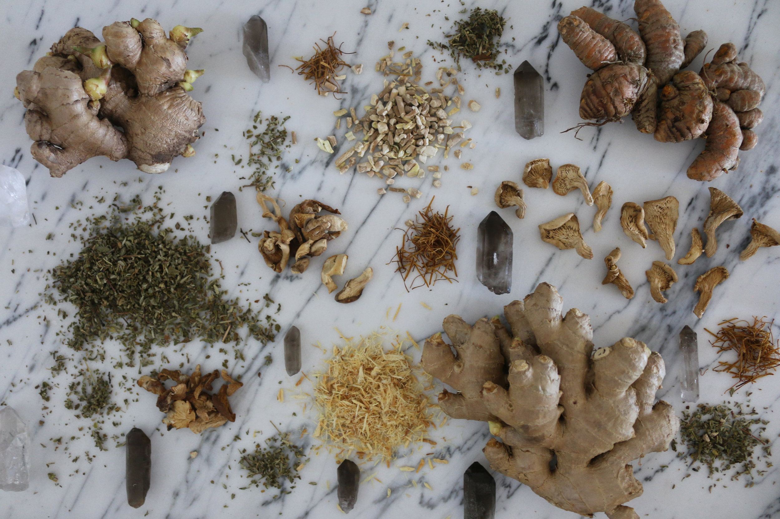Natural-Adrenal-treatment-herbs-culinarywitch