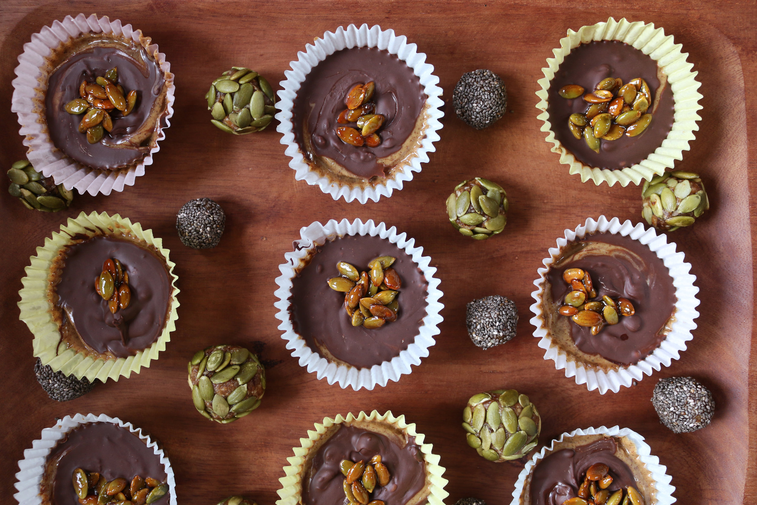 Energy-boosting-almond-butter-cups-culinarywitch