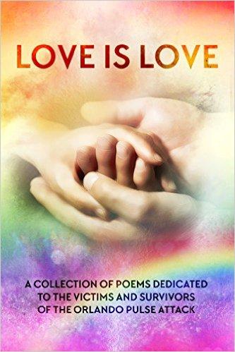 LoveIsLove-Cover.jpg