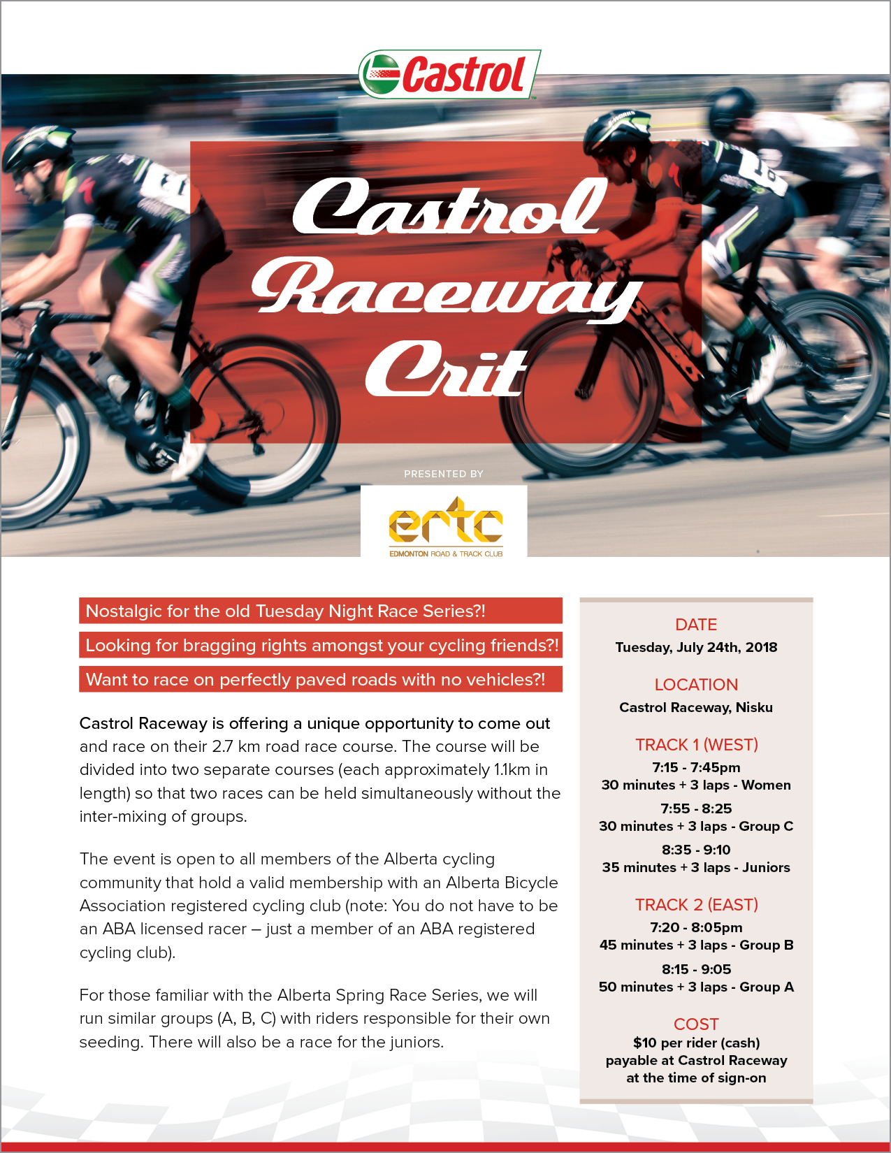 Castrol Crit Poster E2(1).jpg