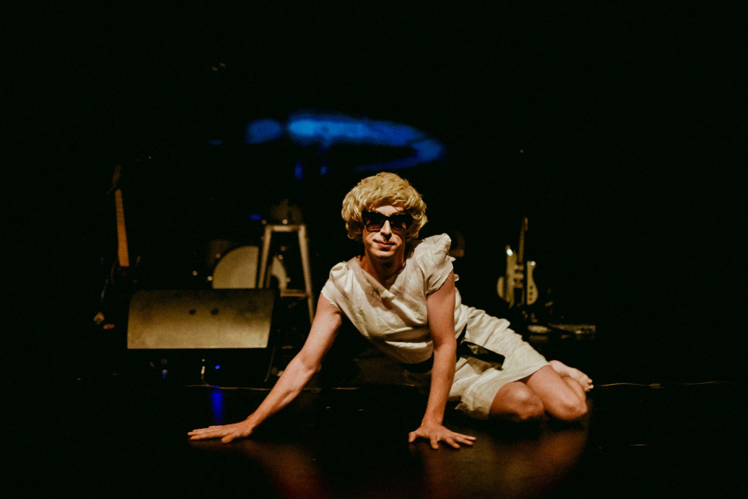 Renee Cabaret - Nanna-17.jpg
