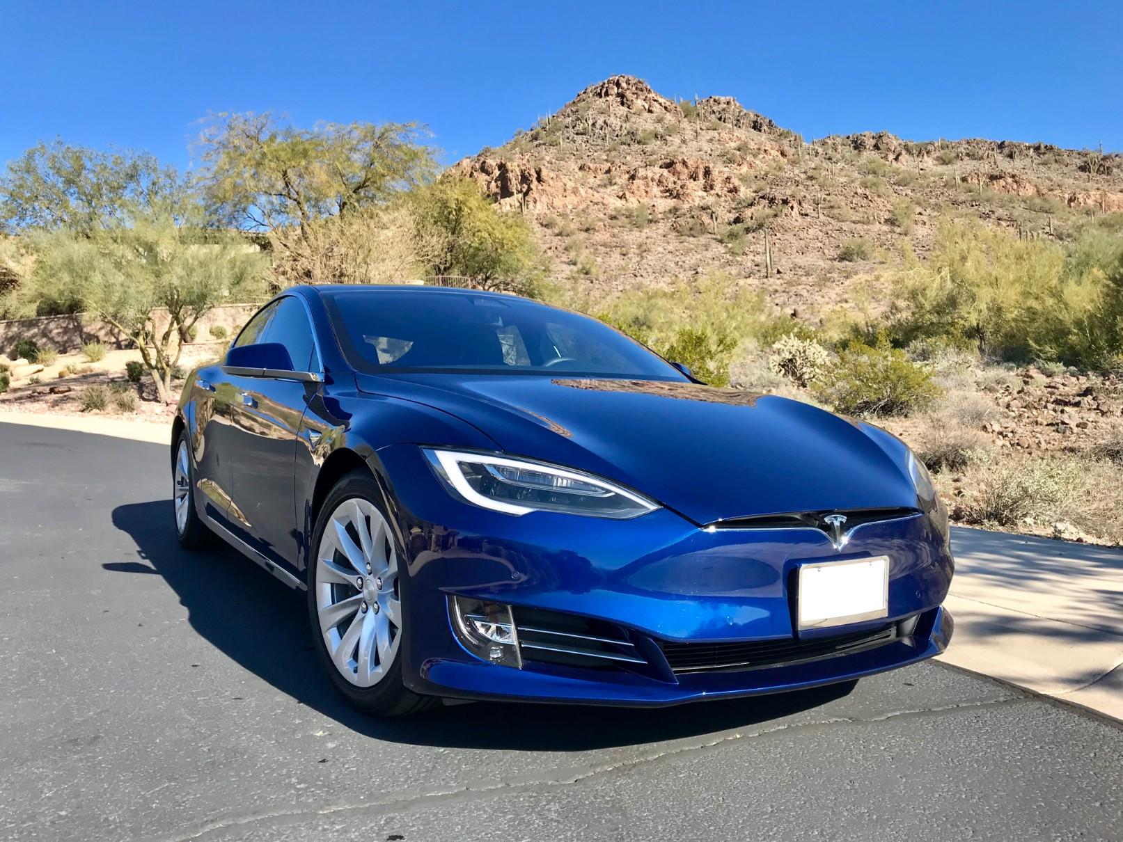 TeslaIMG_4647.jpg