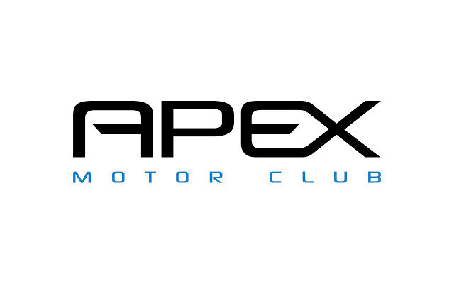 APEX Motor Club  is a private car club in Arizona that provides a unique social environment for auto enthusiasts