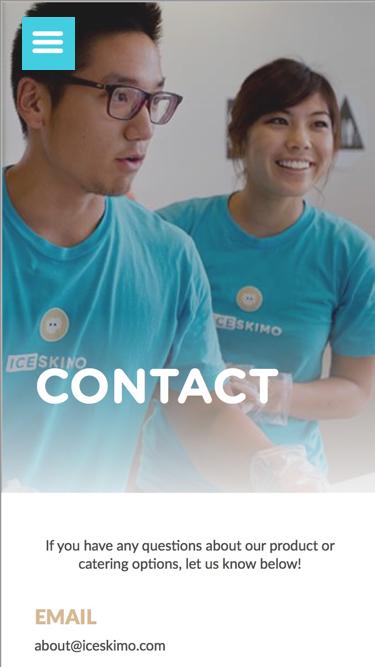 contact header.jpg