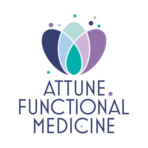 Attune_logo.jpg