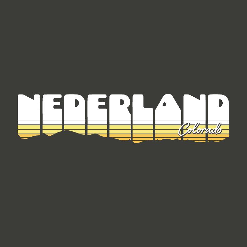 NedSunsetMountains.png