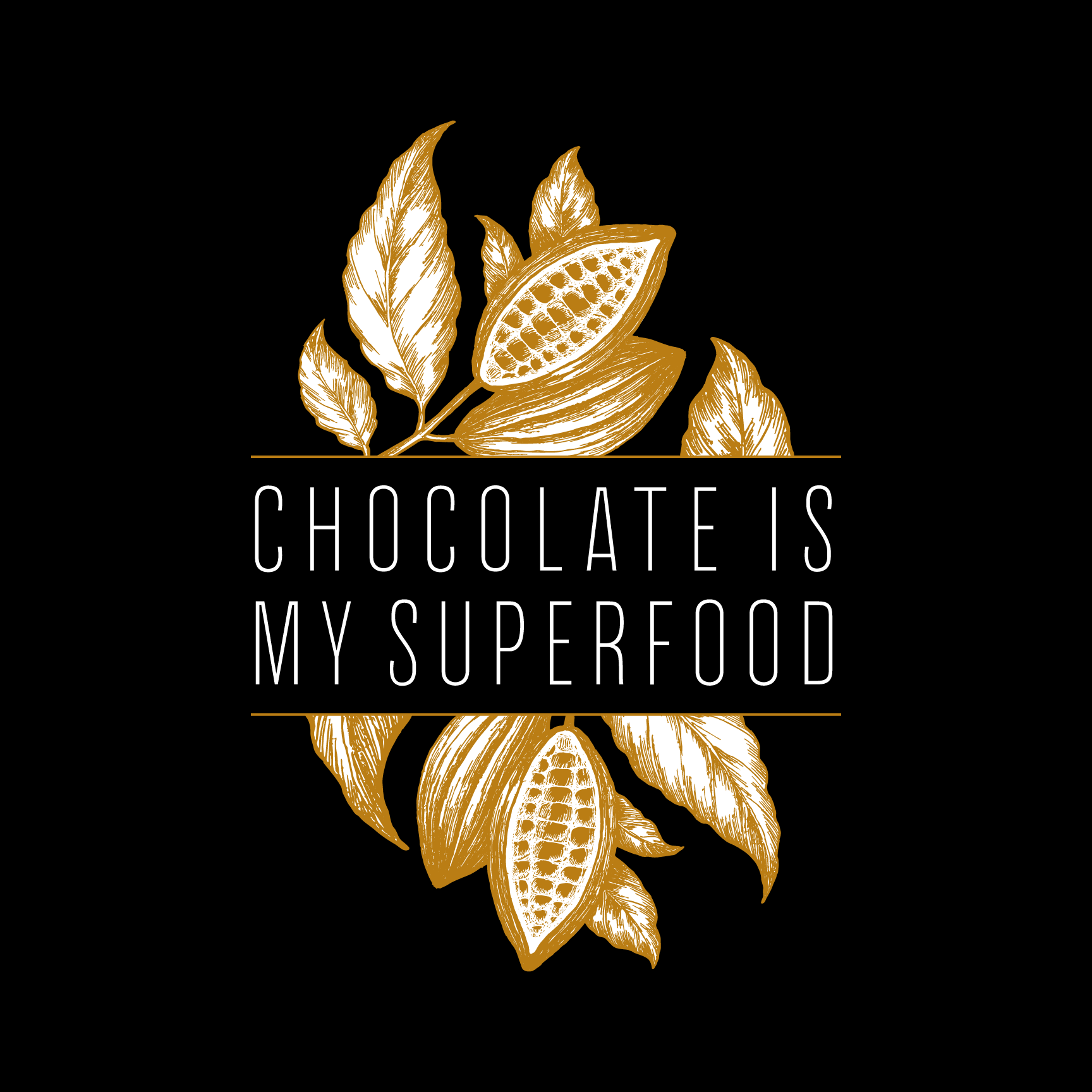 ChocolateSuperfood_promo.png