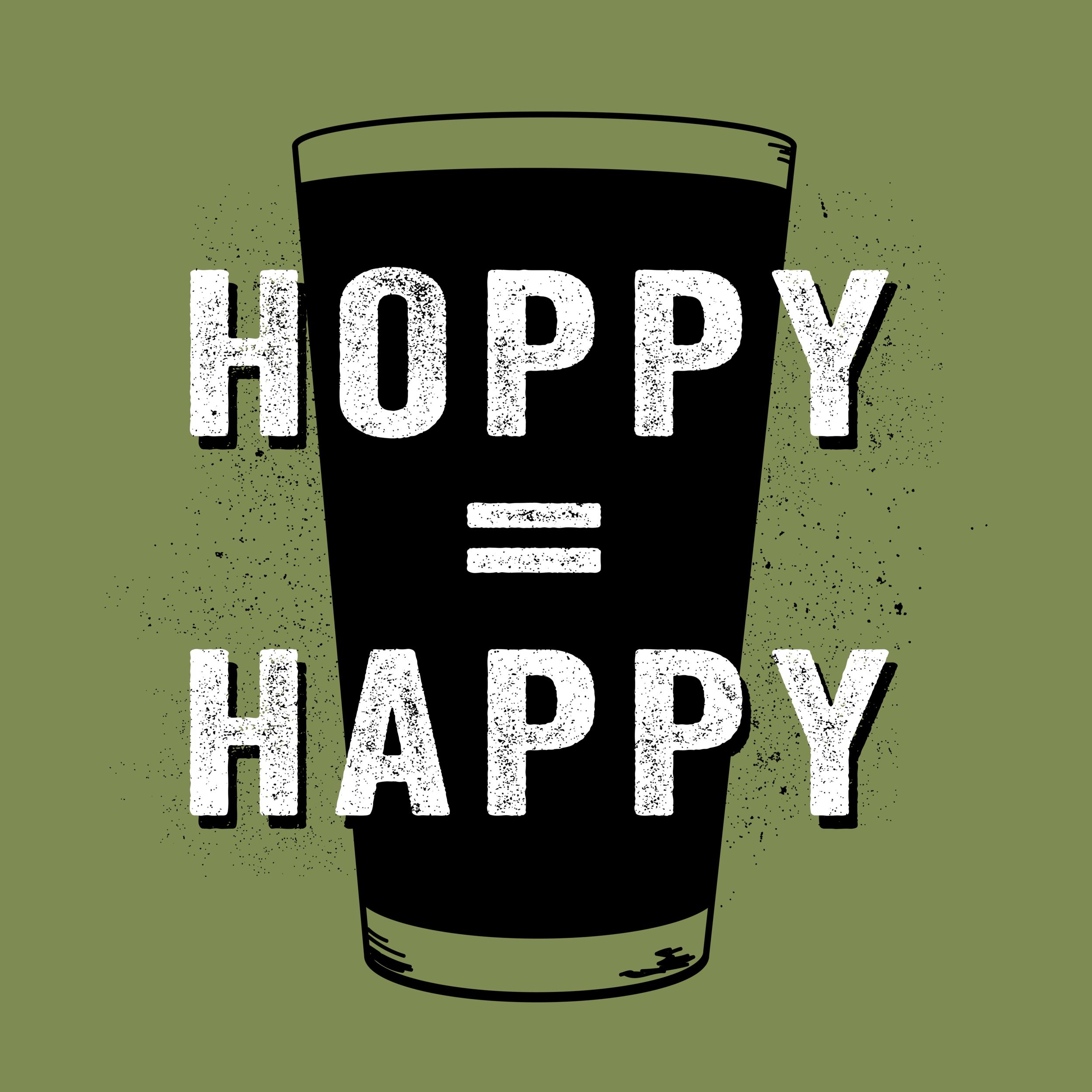 HoppyEqualsHappy_promo.png