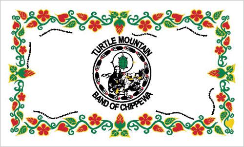 Turtle-Mountain-flag.jpg