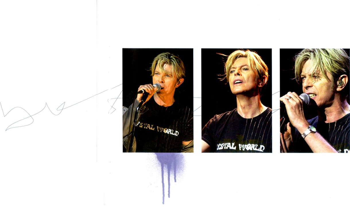 BOWIE. REALITY TOUR BOOK. PAGE 4.jpg