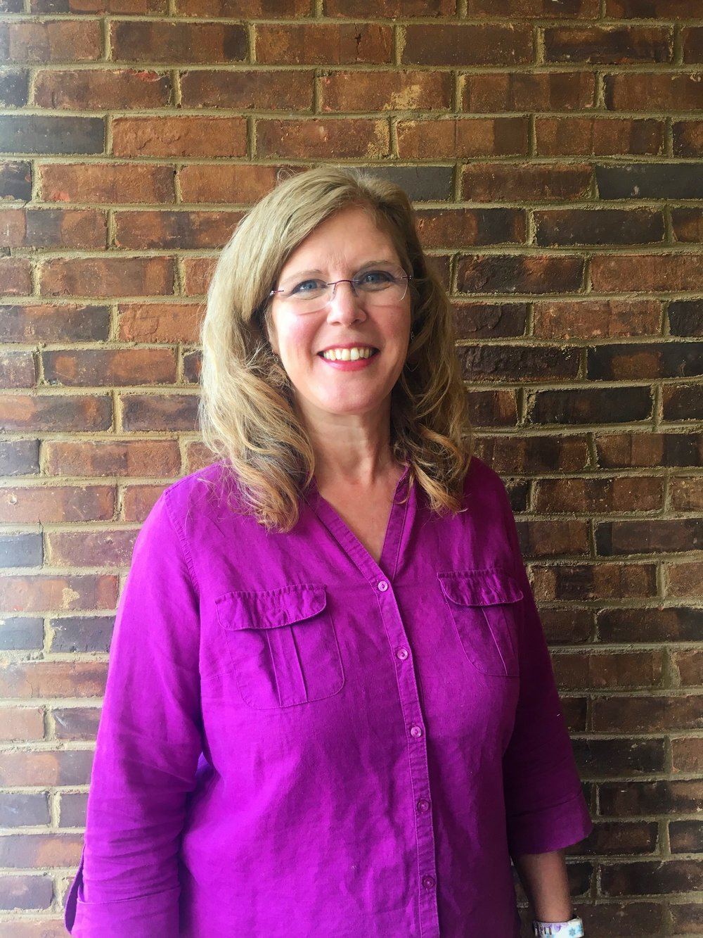 Connie Spencer, M A , CCC-SLP — The Language Group
