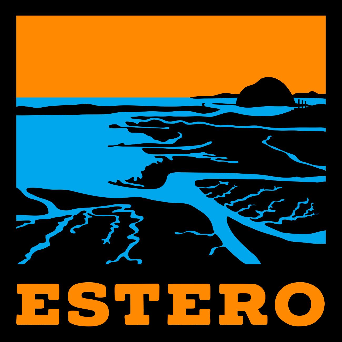 ESTERO Estuary Logo Rounded 3 Color FINAL - SQUARE.png