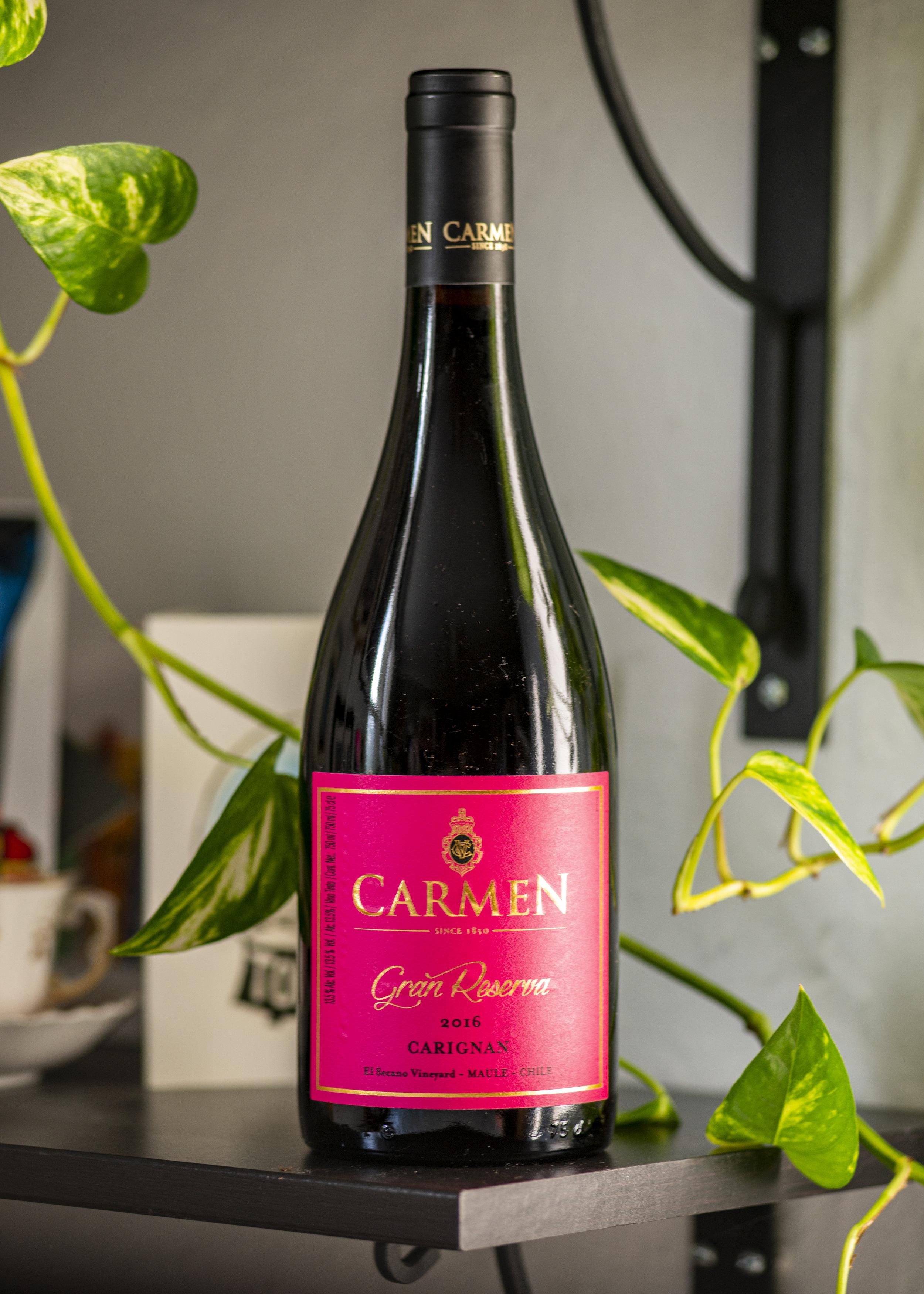 Carmen 2016 Carignan Finals-1.jpg