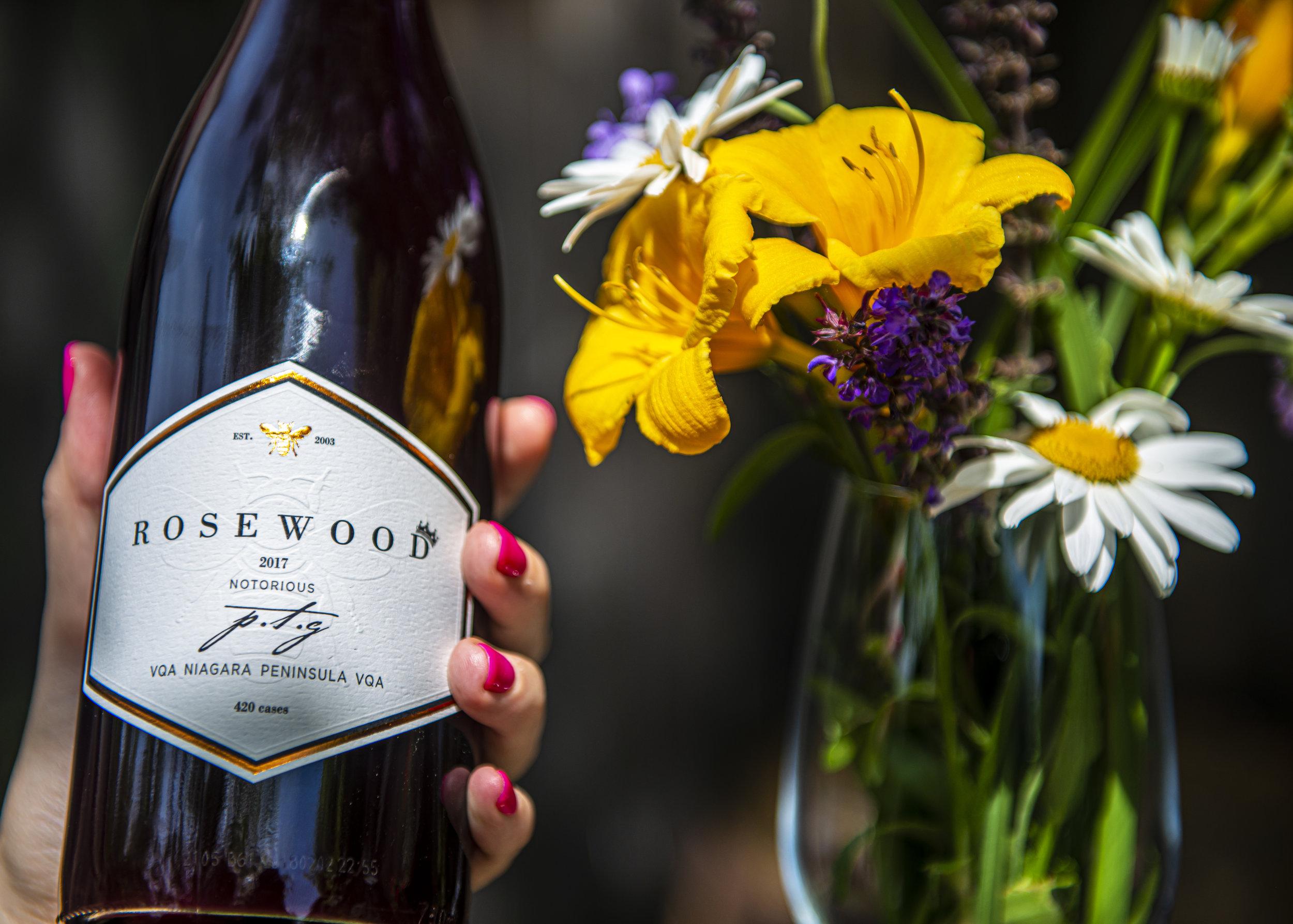 Wine Blog Photos-5.jpg