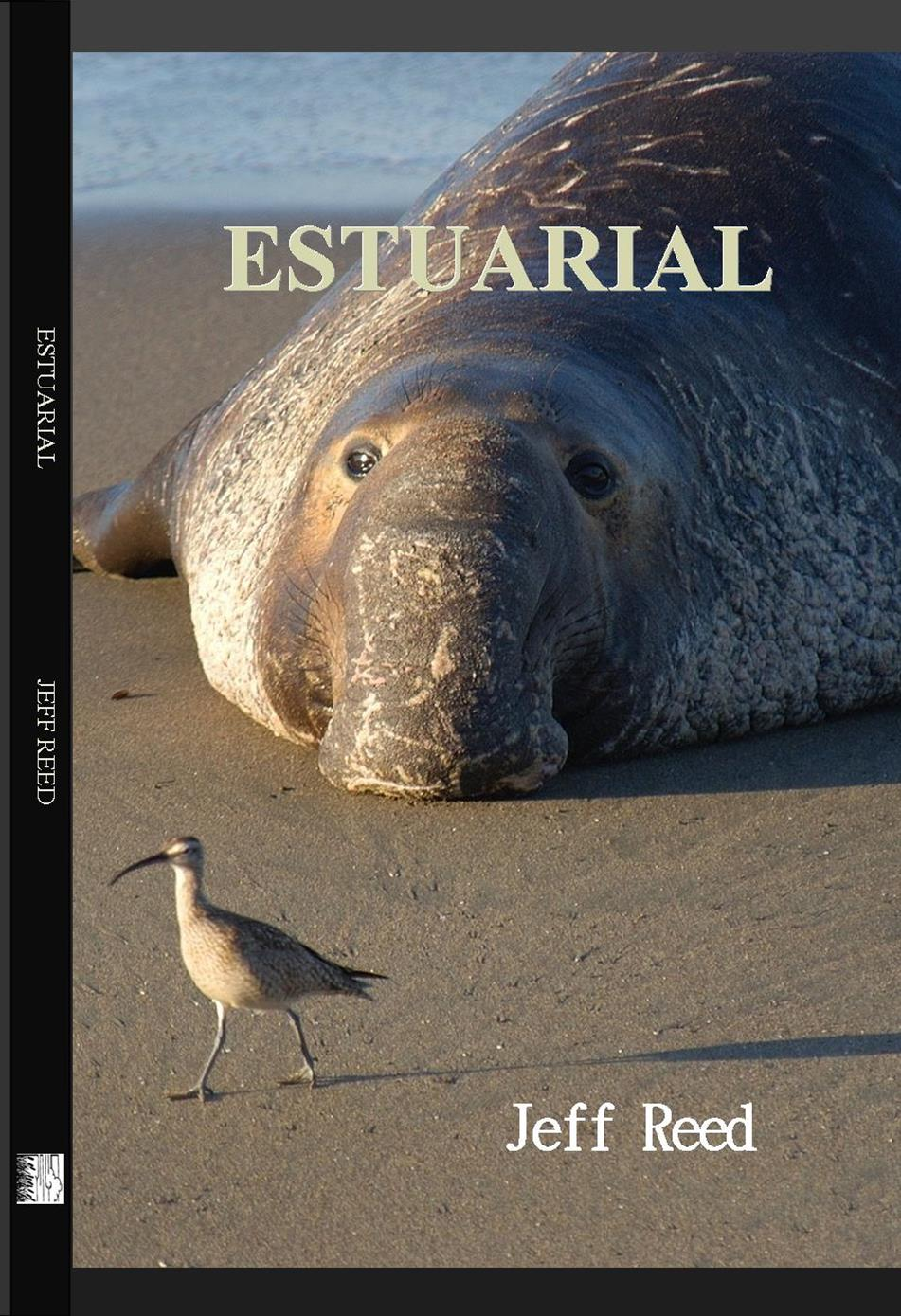 Estuarial Front Cover Cropped.jpg