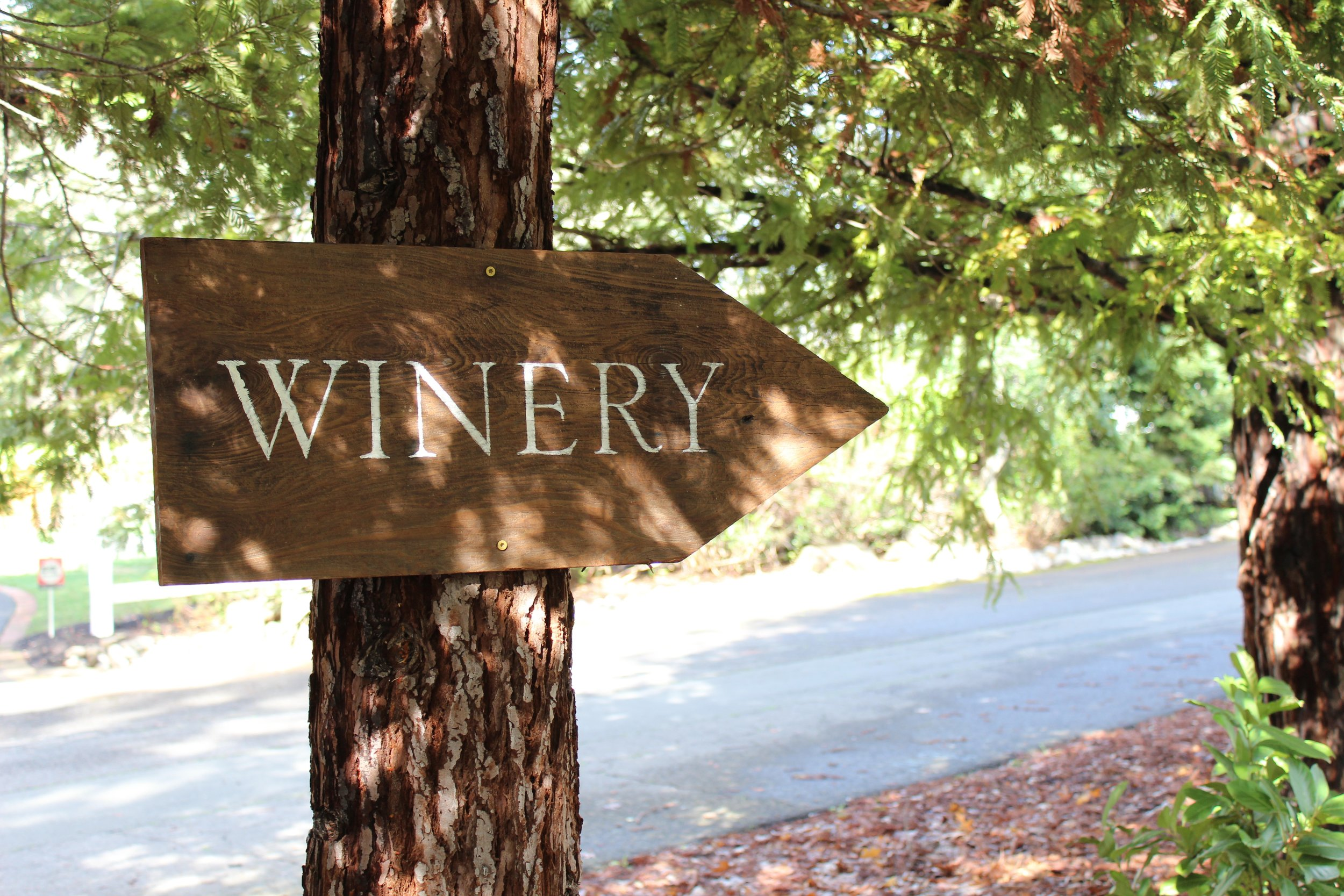 winery-sign-from-off-the-beaten-path-wine-tour