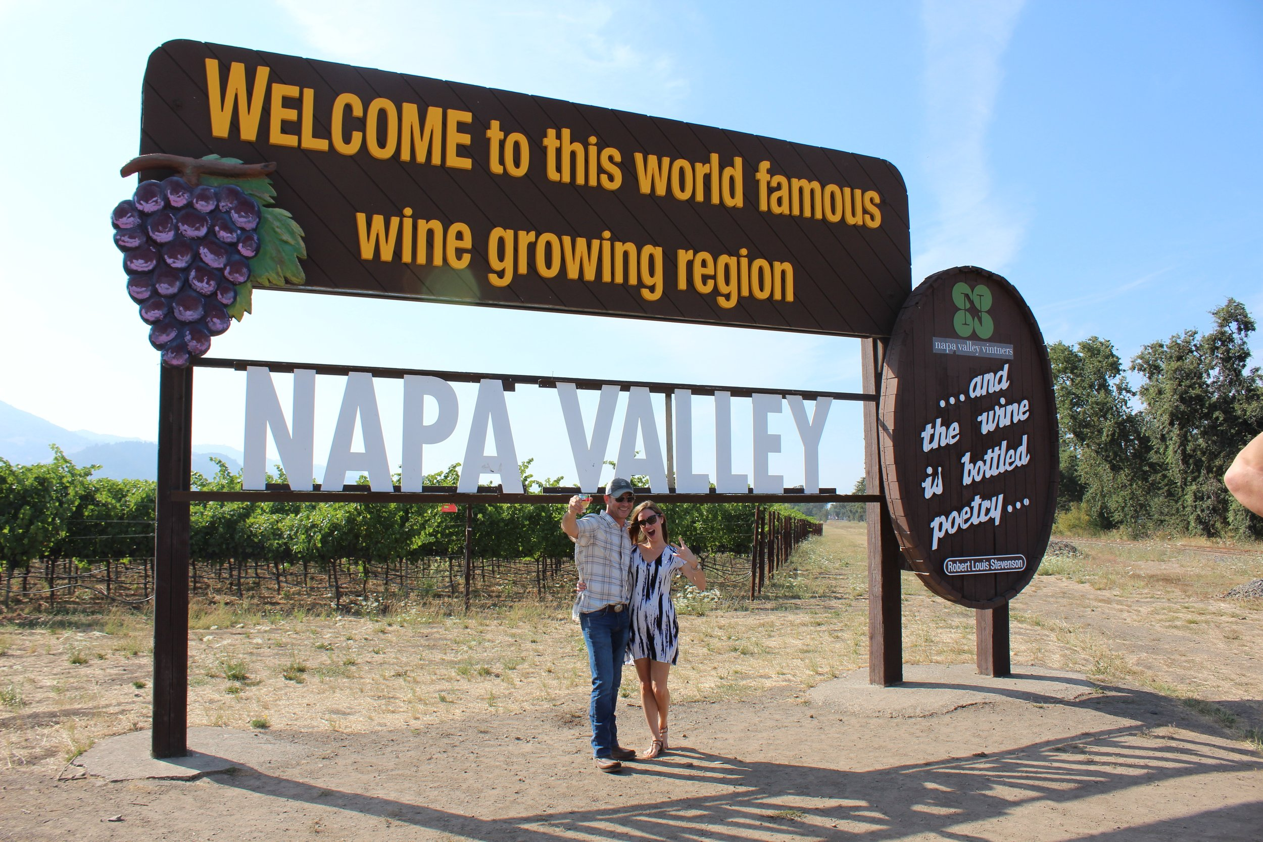 verve_welcome-to-napa.jpg
