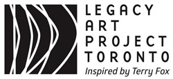 Terry-Fox-Legacy_Logo-v-sm.jpg