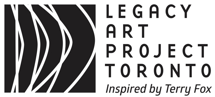 Legacy Art Project logo m.jpg