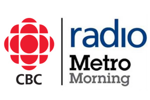 Radio-Metro-Morning-Logo-white.jpg