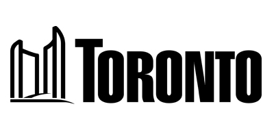 city-of-toronto-logo.jpg