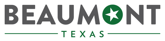 BeaumontTX-Logo.png