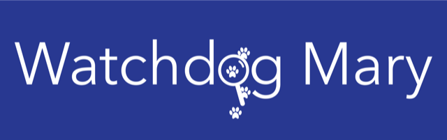 WatchdogMaryLogo_White&Blue.png