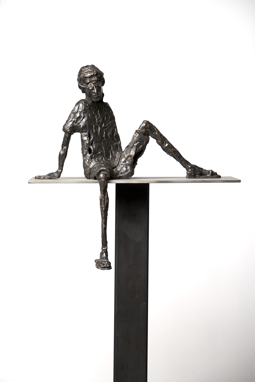 JohnClintonSculpture0051.jpg