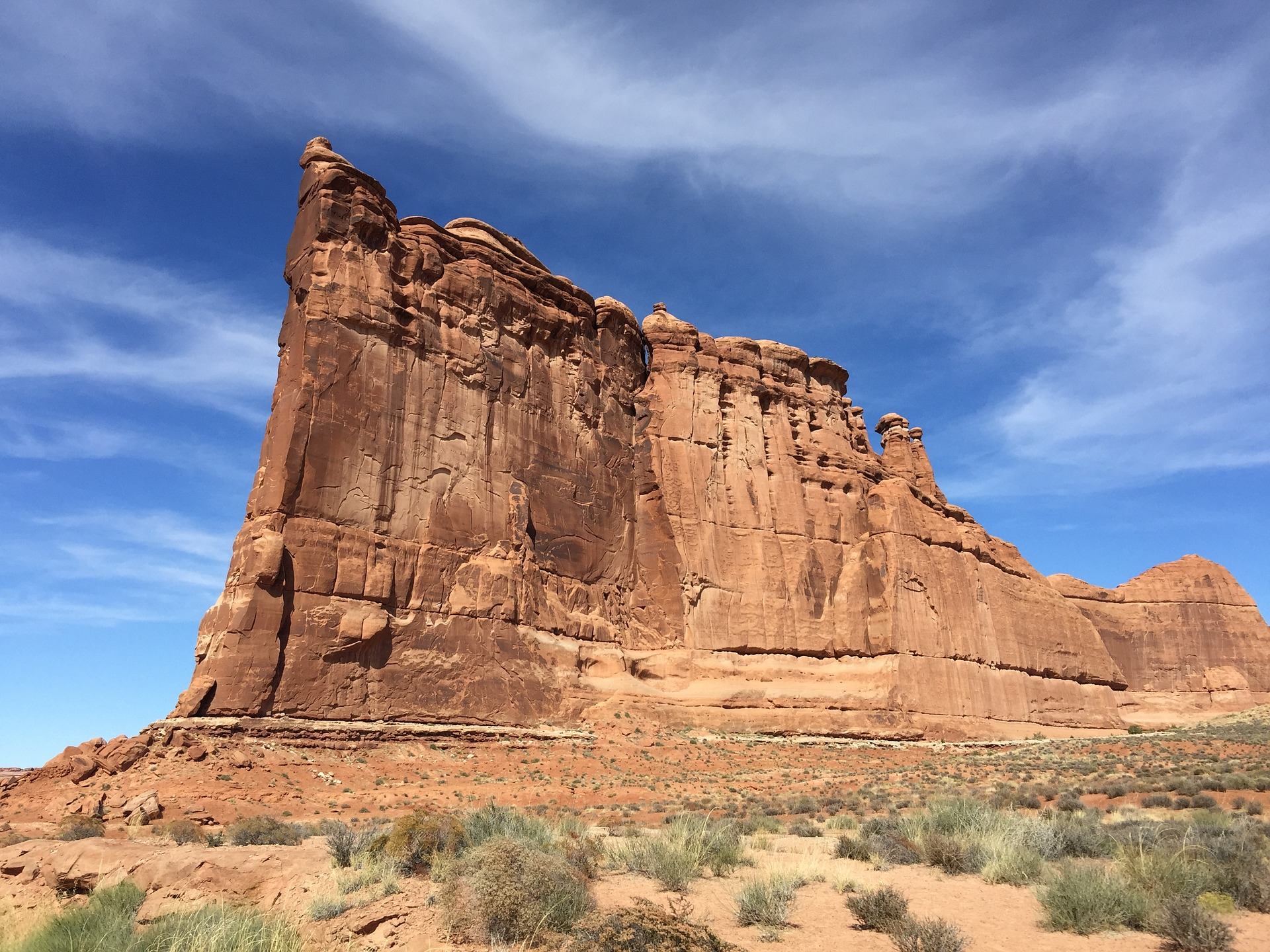arches-national-park-2646472_1920.jpg
