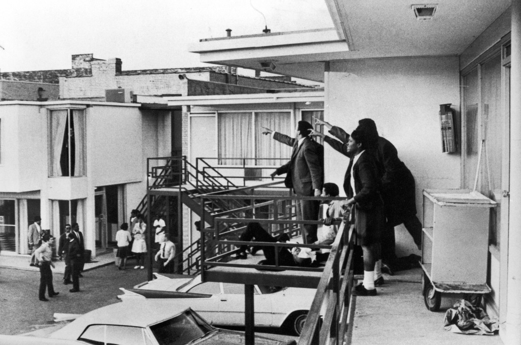 Martin luther king assassination.jpg