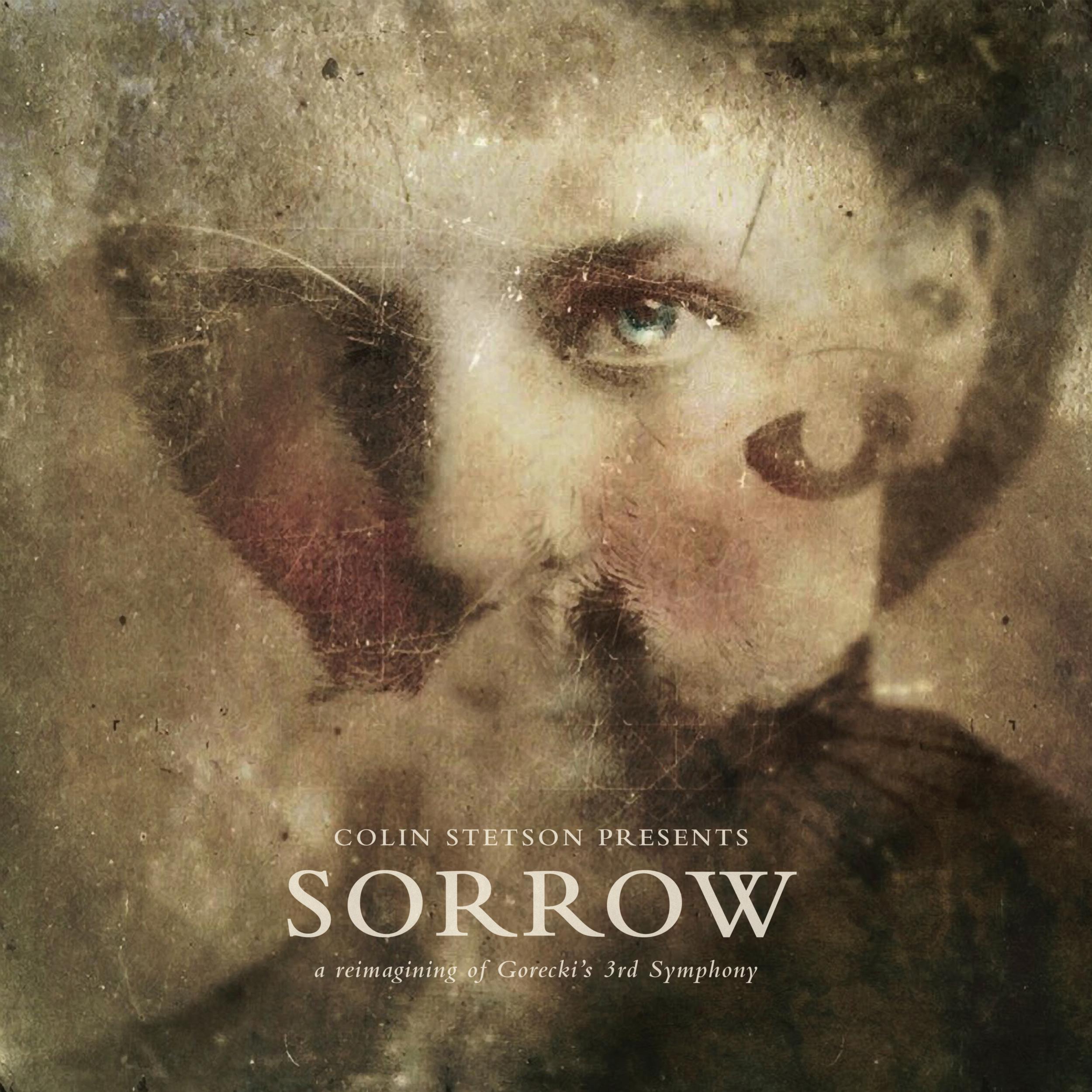 Colin Stetson | Sorrow | 2016