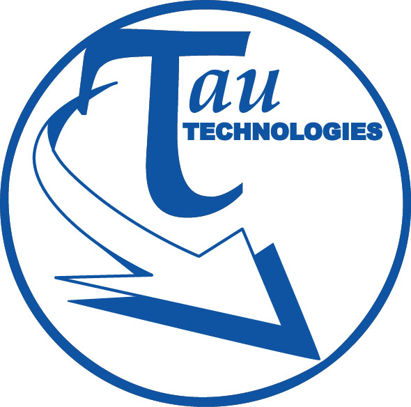 tau logo for jj.jpg