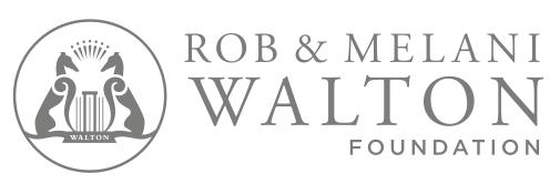 walton foundation logo.png