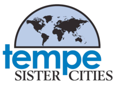 tempe sister cities logo.png