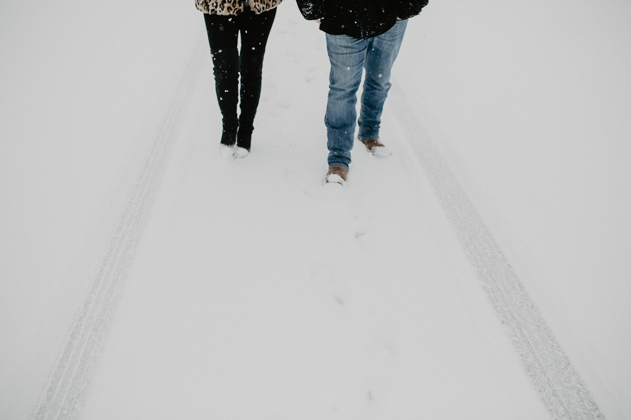 sesion-en-la-nieve-IMG_2670.jpg