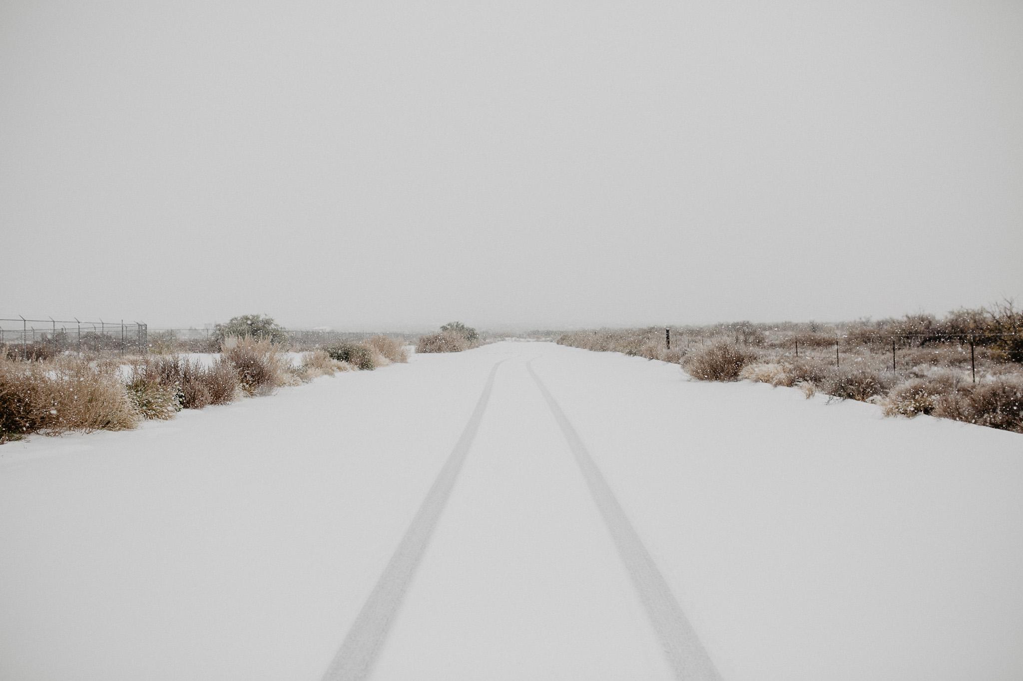 sesion-en-la-nieve-IMG_2790.jpg